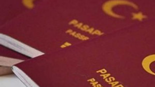 AB vizeleri kaldıracak mı son durum