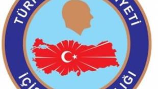 Valiler kararnamesi Resmi Gazete'de yayımlandı !
