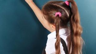 Eğitim sistemi yeniden değişiyor: 3+3+3+4 !