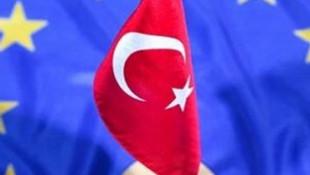 Türkiye'ye vize muafiyetinin gecikeceği kesinleşti
