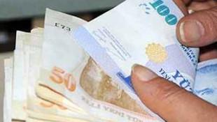 Hükümet'ten 400 TL bayram harçlığı
