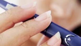 Diyabet hastalarına müjde !