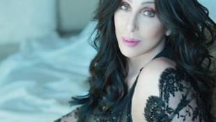 ABD'li şarkıcının İstanbul paylaşımı olay oldu