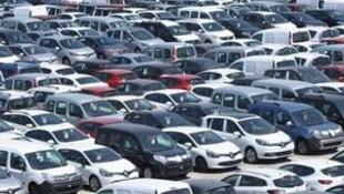 Trafik sigortası primleri iade ediliyor ! Tarih belli oldu