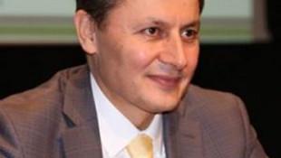 Eski HSYK Başkanı yakalandı