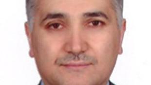 İlahiyatçı isim gözaltına alındı