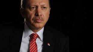 Rus basınından Erdoğan iddiası