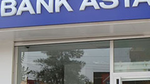 Bank Asya müşterileri ne yapacak ?