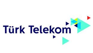 Türk Telekom'dan şehit yakınlarına 10 Milyon TL