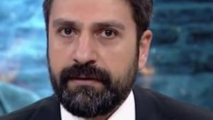 Erhan Çelik o iddialara yanıt verdi !