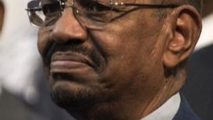 Sudan'da FETÖ okulları için kapatma kararı