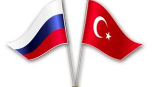 Türk ve Rus savaş uçakları birbirini vurmasın diye önlem alınıyor