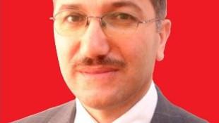 Adil Öksüz'ün kardeşi de tutuklu