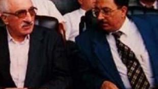 Fethullah Gülen futbola nasıl sızdı ?
