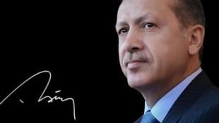 Erdoğan, ABD'li gazeteciye nasıl ders verdi ?