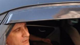 Gültekin Avcı FETÖ'den tutuklandı