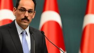 Cumhurbaşkanı Erdoğan'dan Çin'de sürpriz görüşmeler