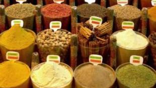 Sağlık Bakanlığı'ndan aktarlarda satılan 38 bitkiye yasak