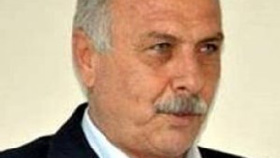 İdil Belediye Başkanı tutuklandı