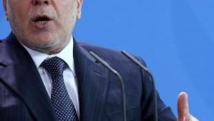 Irak Başbakanı'ndan bir tehdit daha !