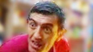 'Tekelci Ahmet' polis operasyonuyla yakalandı
