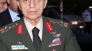 Jandarma'da generaller arasında güven krizi baş gösterdi