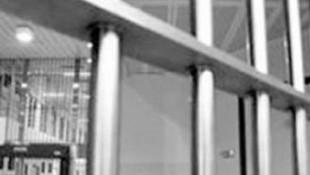 FETÖ'den tutuklu zanlı, cezaevinde kalp krizinden öldü