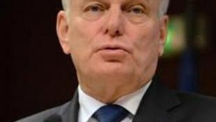Fransa Dışişleri Bakanı'ndan OHAL uyarısı