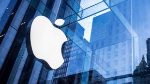 Apple telefonunu iade etmek isteyen adama öyle bir cevap verdi ki...