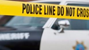 Cadılar bayramı katliamı: 14 ölü, 39 yaralı