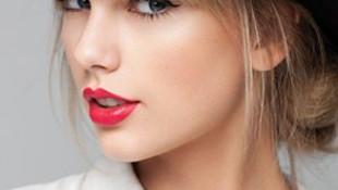 Taylor Swift kazancıyla zirvede