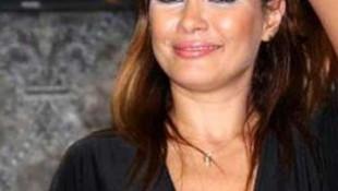 Tuğba Altıntop: ''Lenf kanserine yakalandım''