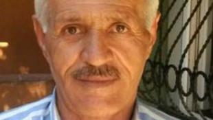 PKK'nın kaçırdığı muhtar ölü bulundu