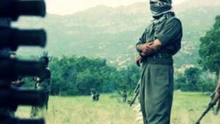 PKK'ya 2. dalga operasyon ! Büyük tasfiye başlıyor
