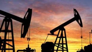 """""""Petrol üretimi kısılmazsa..."""""""