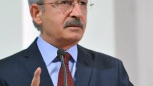 Kılıçdaroğlu o gazeteciye hakaret davası açtı