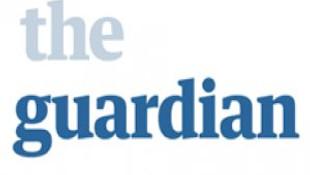 The Guardian yazarından skandal suikast çağrısı!