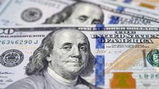 Dolar Endeksi 1 yılın en yüksek seviyesine yükseldi
