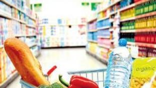 Sağlık Bakanlığı'ndan hazır gıdalarda yeni düzenleme
