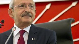 Kemal Kılıçdaroğlu terörü bitirme sözü verdi