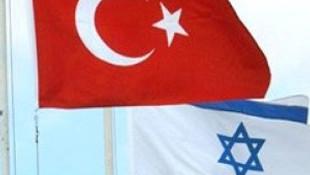 Türkiye, İsrail'in merakla beklediği o ismi gönderiyor
