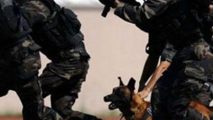 Polis Özel Harekat başvuru sonuçları açıklandı
