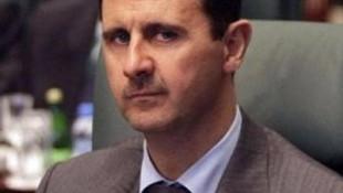 Suriye yönetimi Müslim'e kapıyı gösterdi