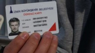 İzmir'de belediye Adriana Lima'ya paso vermiş
