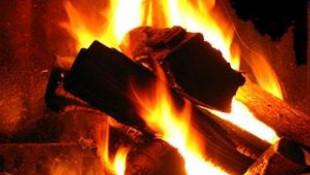 Karbonmonoksit zehirlenmesi: 2 ölü