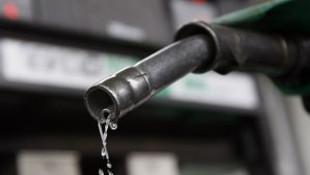 OPEC petrol üretimini azalttı