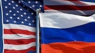 Rusya'dan ABD'ye sert mesaj