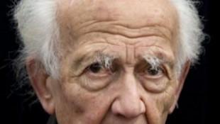 Zygmunt Bauman hayatını kaybetti
