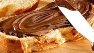 Nutella'dan iddialara yanıt geldi