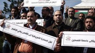Irak'tan ABD'ye uyarı: Sakın o adımı atma